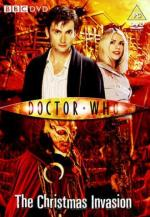 Doctor Who: The Christmas Invasion (TV)