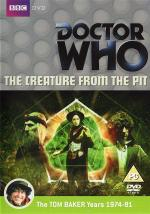 Doctor Who: The Creature from the Pit (TV)