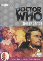 Doctor Who: The Crusade (TV)