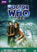 Doctor Who: The Face of Evil (TV)