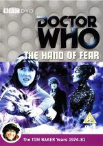 Doctor Who: The Hand of Fear (TV)