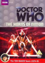 Doctor Who: The Horns of Nimon (TV)