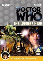 Doctor Who: The Leisure Hive (TV)