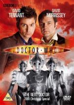 Doctor Who: The Next Doctor (TV)