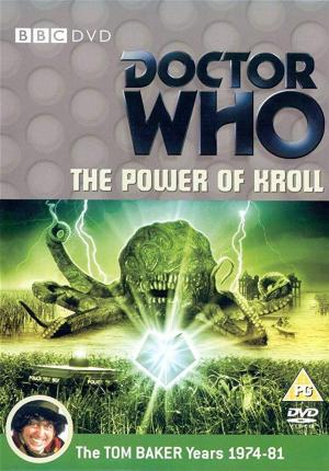 Doctor Who: The Power of Kroll (TV)