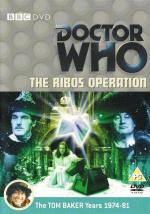 Doctor Who: The Ribos Operation (TV)
