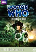 Doctor Who: The Seeds of Doom (TV)