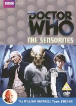 Doctor Who: The Sensorites (TV)