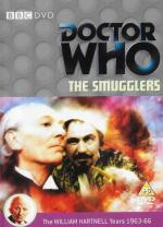 Doctor Who: The Smugglers (TV)