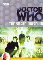 Doctor Who: The Space Museum (TV)