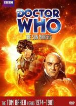 Doctor Who: The Sun Makers (TV)