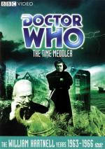 Doctor Who: The Time Meddler (TV)