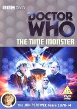 Doctor Who: The Time Monster (TV)