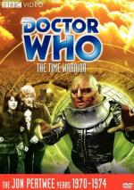 Doctor Who: The Time Warrior (TV)
