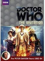 Doctor Who: The Visitation (TV)