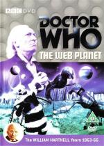 Doctor Who: The Web Planet (TV)