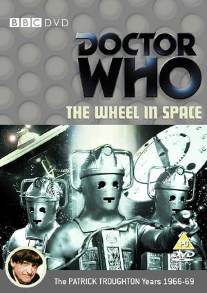 Doctor Who:  The Wheel in Space (TV) (TV)