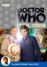 Doctor Who: Time Crash (TV) (S)