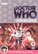 Doctor Who: Underworld (TV)