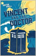 Doctor Who: Vincent and the Doctor (TV)