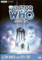 Doctor Who: Warriors' Gate (TV)