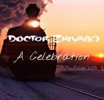 Doctor Zhivago: Un homenaje