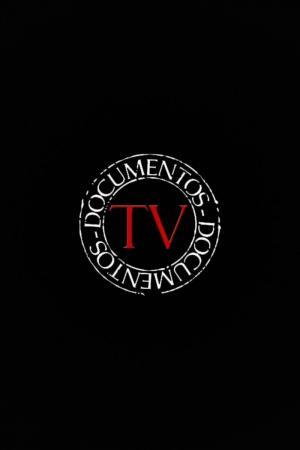 Documentos TV (Serie de TV)