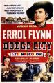 Dodge, ciudad sin ley