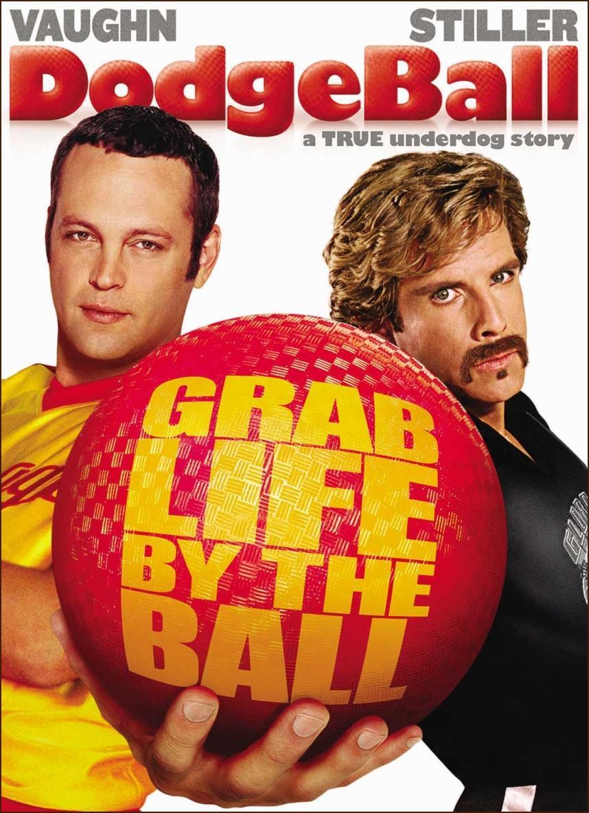 Últimas películas que has visto (las votaciones de la liga en el primer post) - Página 17 Dodgeball_a_true_underdog_story-399038929-large