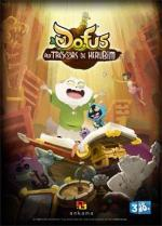 Dofus (Serie de TV)