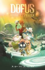 Dofus: Book 1: Julith