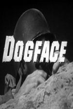 Dog Face (TV)