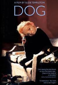 Dog (S)