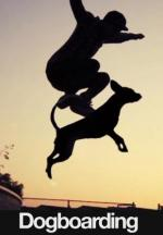 Dogboarding (C)