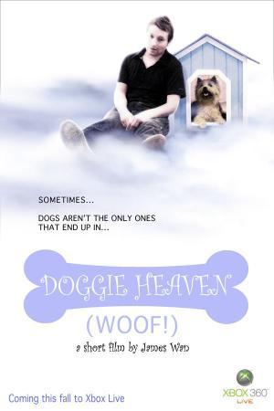 Doggie Heaven (C)