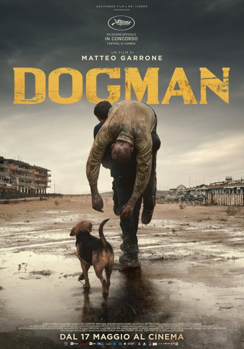 ¿Qué pelis has visto ultimamente? - Página 14 Dogman-721122461-large