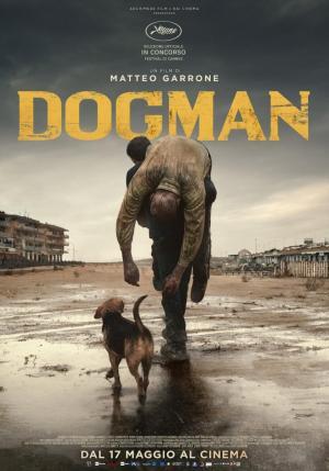 [Imagen: dogman-721122461-mmed.jpg]
