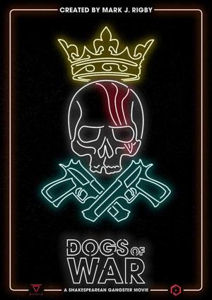 Dogs of War (C)
