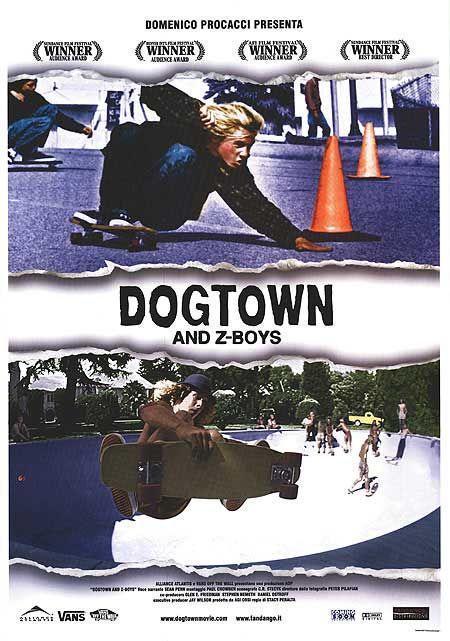 Skate & destroy - Página 7 Dogtown_and_z_boys-974457677-large