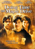 Regreso a Maple Drive (TV)