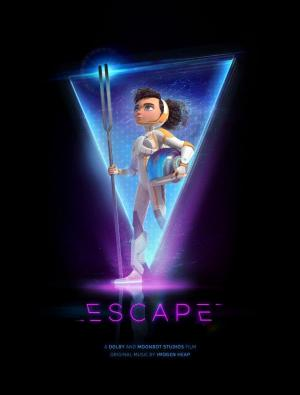 Dolby Presents: Escape (C)