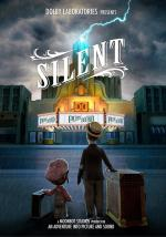Dolby Presents: Silent, a Short Film (C)