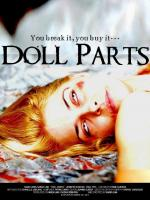 Doll Parts (C)