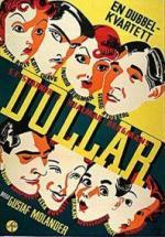El dólar