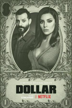 Dollar (Serie de TV)