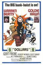 $ - Dollars