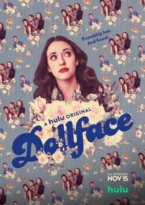 Dollface (TV Series)