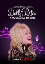 Dolly Parton: A MusiCares Tribute (TV)