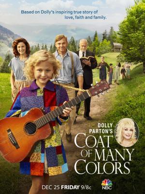 Dolly Parton's Coat of Many Colors (TV)