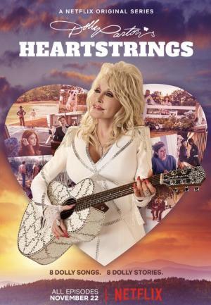 Dolly Parton's Heartstrings (TV Series)